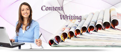 Academic Content Writer / Copy Writer job in South Africa salary R18000