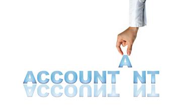 14 Accountant jobs in Karachi - Pakistan