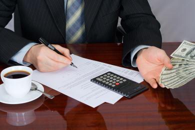 12 Accounting Clerk jobs in Seoul, South Korea