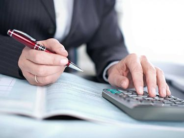 38 Accounting Clerk jobs in Phoenix, AZ– Base salary 6000 USD per Month