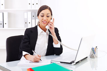 13 Administrative Assistant Jobs in Manila - Philippines