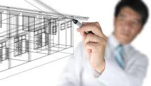 23 Architect jobs in Jakarta, Indonesia
