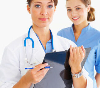 10 Assistant Nurse (Female) jobs in Dubai, UAE