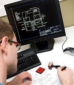 AutoCAD Drafter job in Dammam,Saudi Arabia