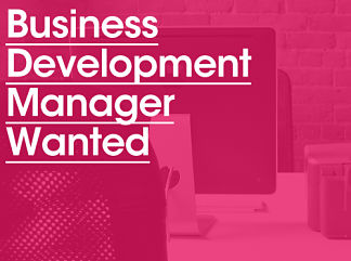 Business Development Manager Job in Dubai, UAE