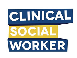35 CLINICAL SOCIAL WORKER JOBS IN DUBAI, UAE
