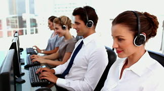138 Call centre agent jobs in Randburg