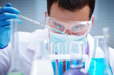 Chemical Engineer job in UAE