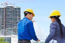 850 Civil Engineer jobs in Dubai, UAE