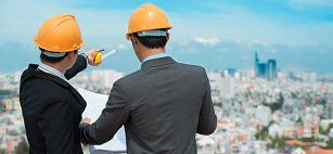 27 Civil Engineer jobs in Delhi, India