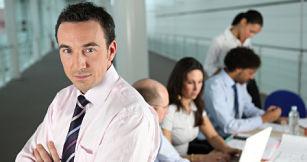 Claim Manager Job in UAE