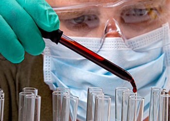Clinical Laboratory Scientist Job in Cape Town, South Africa