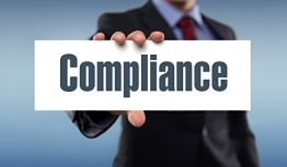 Compliance Officer Job in Dubai, UAE