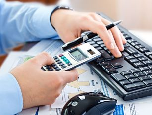 Cost Accountant job in Jubail, Saudi Arabia