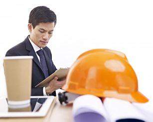 Cost Engineer job in UAE