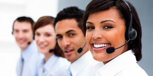 Customer Service job in Dubai, UAE