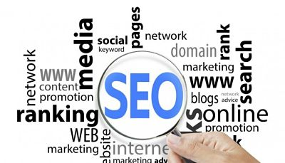 Director of SEO in Cape Town, South Africa