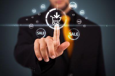 E-commerce SEO - Online Marketing Manager jobs in Dubai