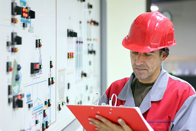 Electrical Engineer job in Dubai,UAE