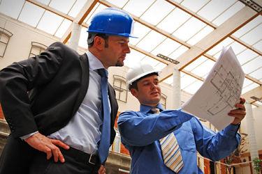 Engineering Manager job in Dubai, UAE