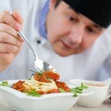 Event Management Chef Job in UAE
