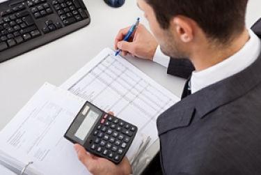 Finance Director job in Dubai, UAE
