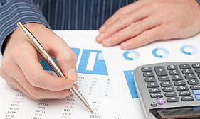 Finance Officer Job in UAE
