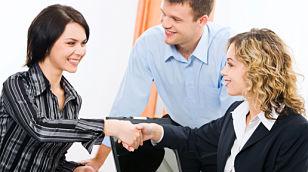 HR Manager Job in UAE