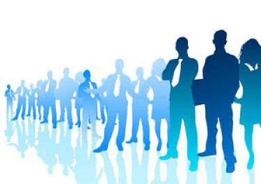 Human Resource Coordinator Job in Dubai, UAE