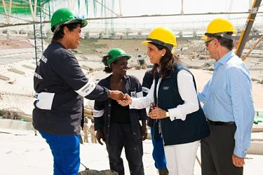 12 IOC Engineer Jobs in Dubai, UAE