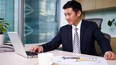 25 IT Development Manager jobs in Dubai, UAE