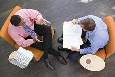 Indoor Sales Manager,job,Dubai, UAE