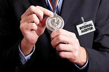 16 Internal Auditor jobs in Jakarta, Indonesia
