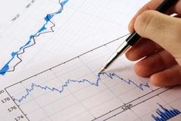 Junior Financial Analyst jobs in Dubai, UAE