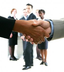 MEP Contracts and Commercial Manager Job in UAE
