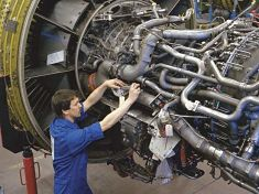Mechanical Engineer job in Dammam, Saudi Arabia