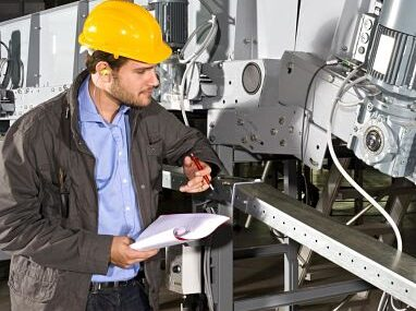 Mechanical Engineer job in UAE