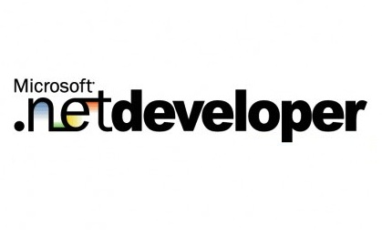 .Net Developer job in Johannesburg,South Africa