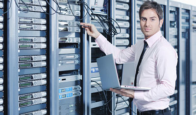 Network Engineer jobs in Dubai – UAE