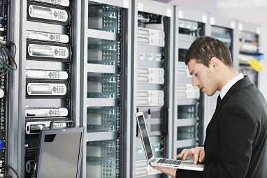 Senior Network Engineer job in Dubai, UAE