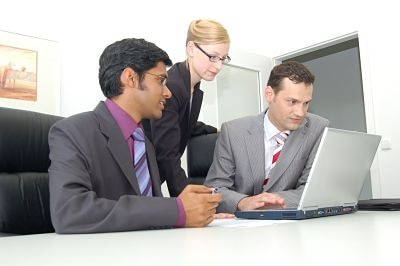 OFFICE MANAGER JOBS in Dubai - UAE