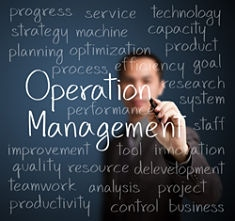 Operations Manager,job,Dubai, UAE