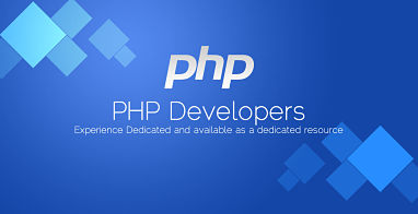PHP Developer job in Dubai, UAE