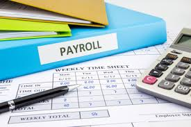 Payroll Clerk,job,Cape Town, South Africa