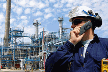 Petroleum Engineer job in Kenya