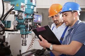Plant Manager Job in Saudi Arabia