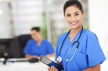 170 Private Nurse jobs in Dubai - UAE - Salary 10, 000 AED