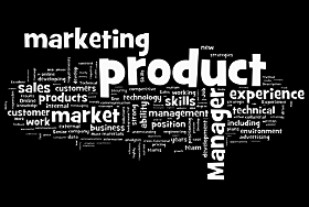 Product Marketing Manager job in Abu Dhabi, UAE