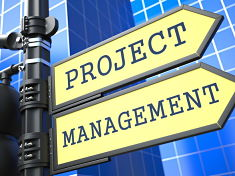 Project Manager - Development job in Dubai, UAE