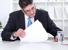 Clients & Markets - Proposals Manager Job in Dubai